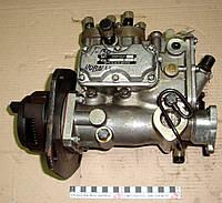 Насос топливный СМД 60-66 (пучковый) 221.1111004