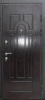 Входные двери Престиж с пленкой Винорит 860*2050 мм уличные