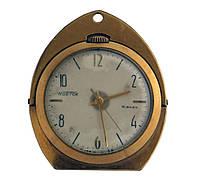 Восток редкие лекторские механические часы СССР, фото 1