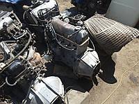 Двигатель после капитального ремонта 2103 на ВАЗ 2101 2102 2104 2105 2106 2107 мотор ДВС, фото 1