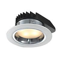 Светильники даунлайт (downlight)