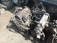 Двигатель 1.6 2106 ВАЗ 2102 2103 2104 2105 2107 мотор ДВС