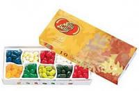 Набор конфет 10-Flavor Autumn Jelly Bean Gift Box