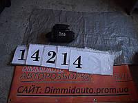 Стартер Форд Транзит 2,5 краб