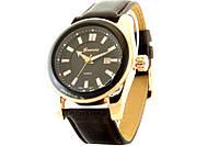 Мужские часы Guardo 08079