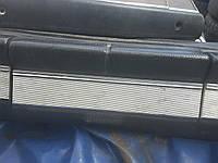 Крышка бардачка ВАЗ 2101 2102 21011