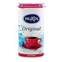 Заменитель сахара Huxol Original без глютена в таблетках 1200шт