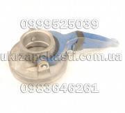 Муфта выключения сцепления ГАЗ-3309,4301