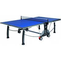 Теннисный стол Cornilleau 400 Sport Indoor (для закрытых помещений)