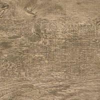 Швейцарский Пробковый пол Oak antique Замковой