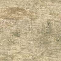 Швейцарский Пробковый пол Oak antique washed Замковой