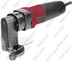 Ножницы электрические листовые Vega Professional VS2.5-850