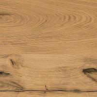 Швейцарский Пробковый пол Stone Oak washed Замковой