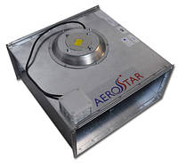Вентилятор SVF 50-25/22-4E