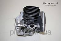 Двигатель ОРИГИНАЛ в сборе для Husqvarna 128L, 128R.