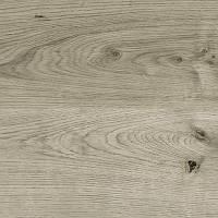 Швейцарский Пробковый пол Oak Grey Замковой