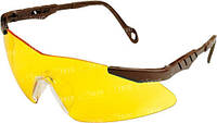 Очки Allen Rangemaster ц:жёлтый