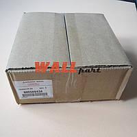 Пыльник переднего амортизатора MR589434, Galant Mitsubishi