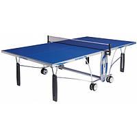 Теннисный стол Cornilleau 200 Sport Outdoor (всепогодный), фото 1