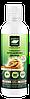 """Фито-молочко для лица """"Очищающее"""", Добрые травы, 200 мл"""