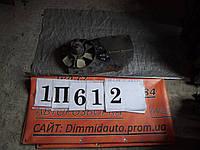 Вентиляторы радиатора  Ауди 80 1,6Д