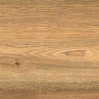 Швейцарский Пробковый пол Oak Floor Board Замковой