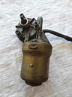 Электродвигатель дворников ВАЗ 2101 2102 2103 2104 2105 2106 2107 мотор моторчик моторедуктор передний