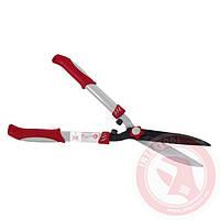 Ножницы для стрижки кустарников 584мм INTERTOOL FT-1101