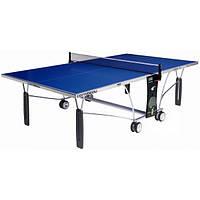 Теннисный стол Cornilleau 250M Sport Outdoor (всепогодный)