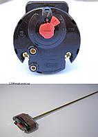 Терморегулятор с тепловой защитой Thermowatt RTS 16A