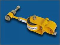 Штанга (подушка) подвески двигателя дополнительная ВАЗ 2110 ТехноМастер