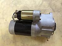 Стартер Komatsu PC50UU-2, PC45-1, PC40-7, WA30-5, WA40-3,WA50-3