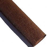 Бумага гофрированная Италия 250*50см (креп)568