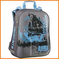 Ранец для школьника | Рюкзак Kite Animal Planet 531-2