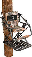 Засидка Америстеп Brotherhood Climber ц:realtree®