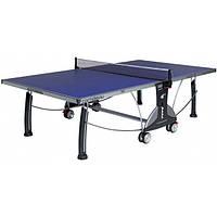 Теннисный стол Cornilleau 400m Performance Outdoor (всепогодный), фото 1