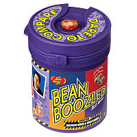 Jelly Belly BeanBoozled Jelly Beans 3.5 oz Mystery Bean Dispenser