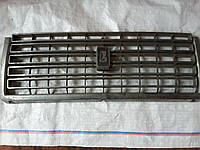 Решетка радиатора ВАЗ 2104 2107 пластиковая