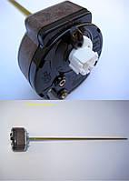 RTS 20A терморегулятор с тепловой защитой 20 амперный