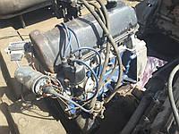 Двигатель после капитального ремонта 2106 на ВАЗ 2101 2102 2103 2104 2105 2107 мотор ДВС