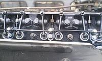 Двигатель ЯМЗ-7511 (ЯМЗ-658) номинал