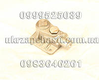 Головка компрессора ГАЗ-66