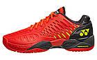 Теннисные кроссовки Yonex SHT-ECLIPSION Red, фото 3