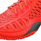 Теннисные кроссовки Yonex SHT-ECLIPSION Red, фото 4