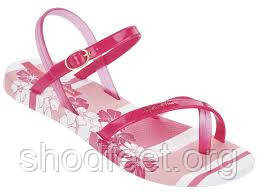 Женские сандалии Ipanema Fashion Sandal 81474/21894