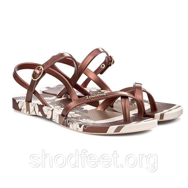 Женские сандалии Ipanema Fashion Sandal 81474/21539