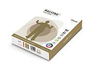 Бумага А4 80 г/м² Maestro SUPREME клас А++