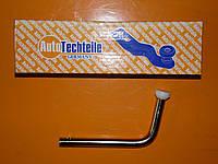 Ролик верхний сдвижной двери AutoTechtile 8430.04 VW transportet T4