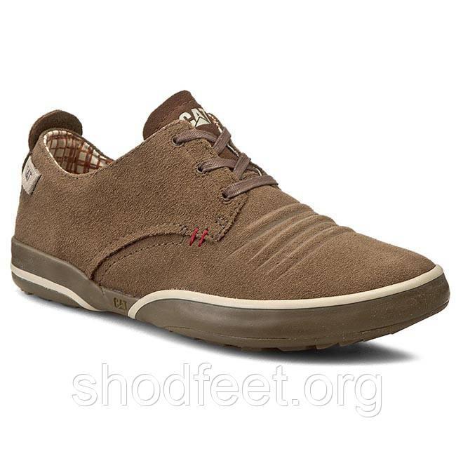 Мужские повседневные туфли Caterpillar Status P711062