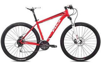 Велосипеды Giant, Fuji, Haibike, Winora, Pride, Schwinn